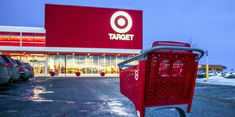 Target Canada: Where it Went Wrong
